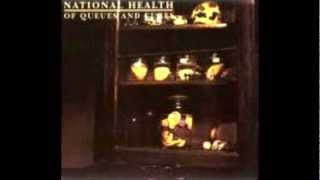 National Health-Binoculars.wmv