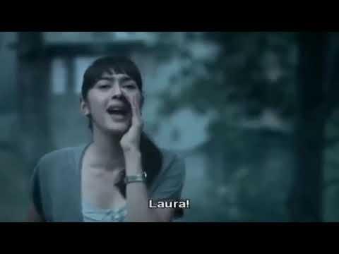 Film Horor Indonesia Terbaru  POCONG
