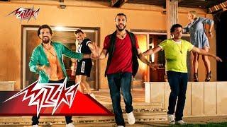 Bent Nas - Solasy Dawdaa El Masr7 -3DM بنت ناس - ثلاثي ضوضاء المسرح