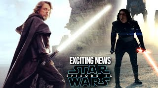 star wars episode 9 leaked details