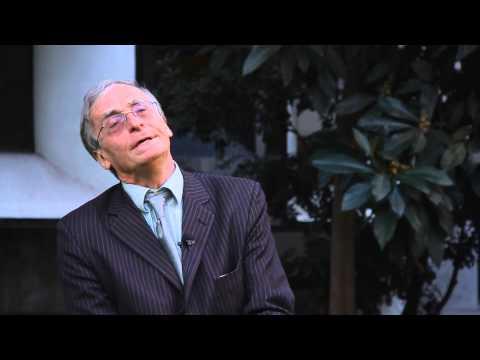 Leçons de la crise de l'euro : Robert Boyer