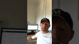 How He Made $12K in one day with Dropshipping?! | Dropshipping Success Story| Cloudways