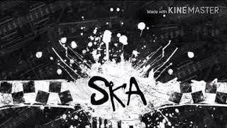 Despacito - Ska Punk Cover