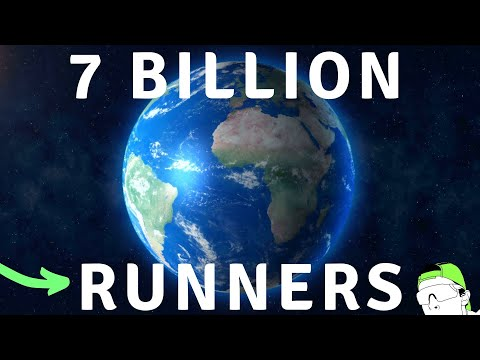 seven-billion-runners