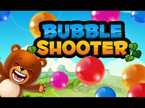 NEW TOP Bubbleshooters Game Video - Msn Games Bubble Town ( HOW TO Bubble Game Free Online )
