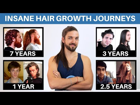 insane-hair-growth-journeys-from-my-subscribers---mens-long-hairstyles