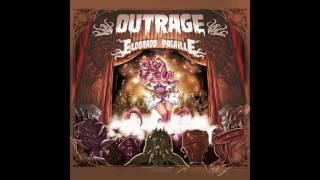 Outrage - La liberté ou la mort