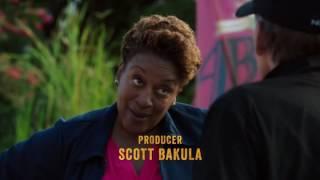 NCIS New Orleans S03E01 (1/9)