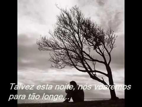 Evanescence Before The Dawn (Tradução)