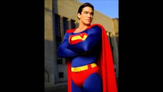 reaction paper on waiting for superman Seeing a lot of reaction to the henry cavill departing superman story in the vein of good, superman is american not britsh uhhhh, you do know superman is an alien being from another planet and not human, american or otherwise, who by the way was created by a canadian right.