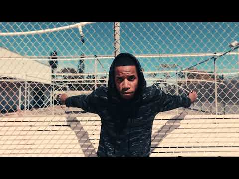 Chris Soul - Can't Lose music video - Christian Rap
