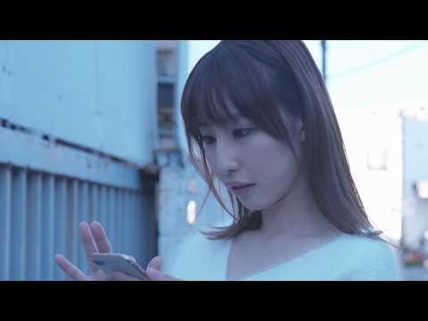 ayami shunka あやみ旬果 着エロアイドル 1
