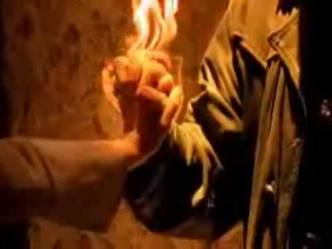 Buffy the Vampire Slayer - Goodbye to You