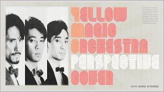 1983年にリリースされたYMO(イエロー・マジック・オーケストラ)8枚目の...