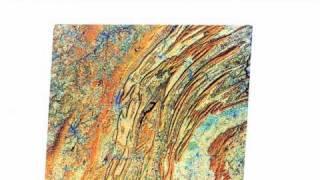 Landforms, Plate Tectonics, Pangea: Ch.9_101.mov