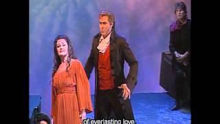 Linda di Chamounix - Poverina  (Edita Gruberova)
