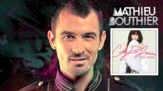 Play This Kiss (Mathieu Bouthier Remix)