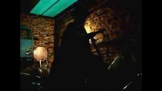 """NervoChaos - """"The Art of Vengeance Tour"""""""
