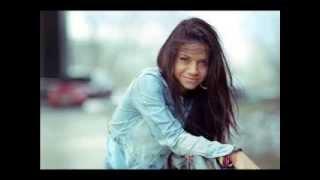 Бьянка - С Голубыми Глазами (ПРЕМЬЕРА ПЕСНИ 2014)