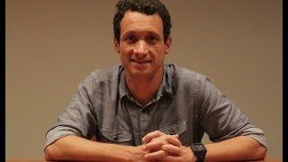 Como a Ambev mede resultados de recrutamento - Endeavor Brasil
