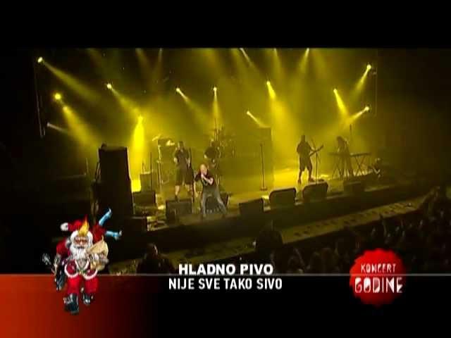 hladno-pivo-nije-sve-tako-sivo-live-koncert-godine-2012-koncert-godine-1506681311