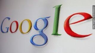 unlike u s europe to move on google antitrust charges