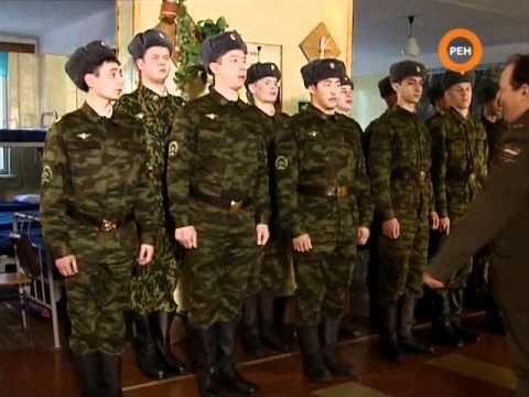 Солдаты - Солдаты 3. Сериал - Смотреть все новые серии