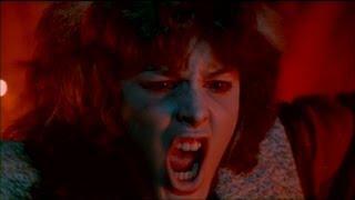 Ninja III: The Domination (5/5) Evil Ninja Exorcism (1984)