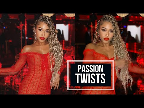 how-to:-passion-twists-|-leesa