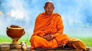 Tibetan Meditation Music 247 Relaxing Music Sleep Music Stress Relief Study Yoga Spa Sleep