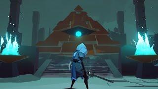 15 Minutes of Necropolis