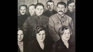 видео Дом-музей Иосифа Сталина в Гори