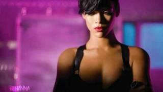 Rihanna Backstabber NEW SONG 2009 downlode link