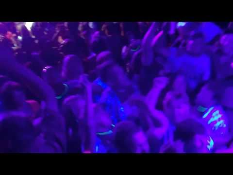 Minor Distraction at The Athens Fair (Landmark Bar) - TNT/Still Counting