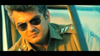 Cover images Theri Theme - Ajith Mix