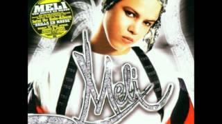 Meli - Eines Tages (feat. Shurik'N)