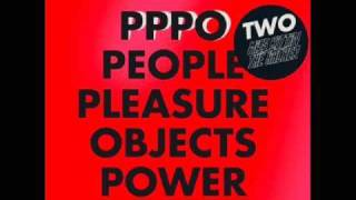 Miss Kittin and The Hacker - PPPO (Original Mix)