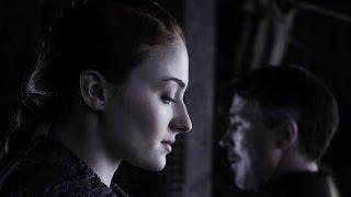 Game of Thrones 6x05 The Door | Serienjunkies-Podcast