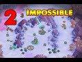 Iron Marines - Impossible - 2. Distress Call