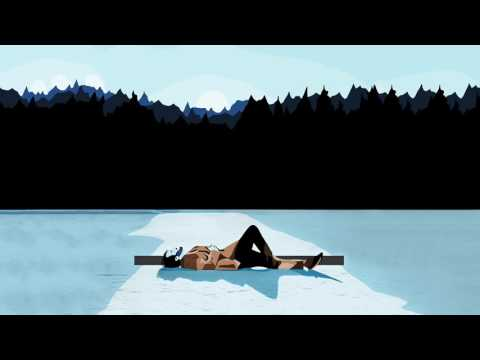 Pierce Fulton - Borrowed Lives (feat. NVDES)