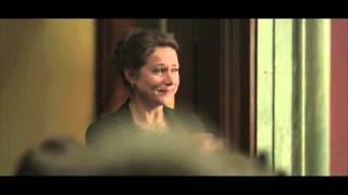 Borgen - Season 1 Trailer