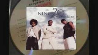 Nine20 - Pryme Tyme