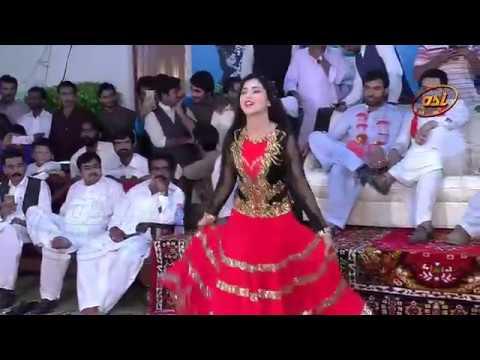 Mehak Malik supar hit dance Mera Mahi Sohna mp4