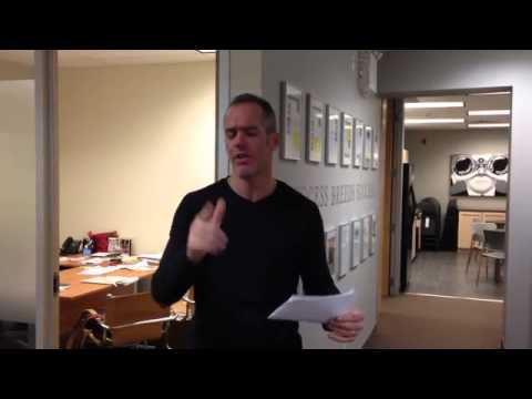 Rock Star Real Estate Minute  When To Use Corporations for Real Estate Investing in Canada