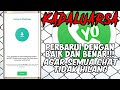 - YOWhatsApp kadaluarsa cara memperbarui agar semua data chat tidak hilang