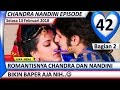 Chandra Nandini Episode 42 ❤ Selasa 13 Februari 2018 ❤ 2 ❤ Suka India
