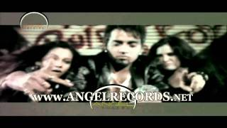 Jhukna Kade Naa - Banny A - Official Video - HD