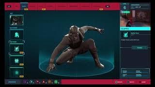 Marvel's Spider-Man_20180915232848