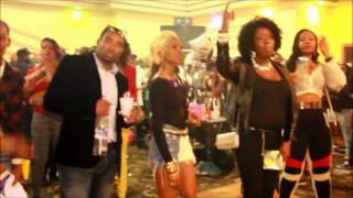 410LINK PARTY TV @ BLAZERS AND JEANS NEW2 Part 1
