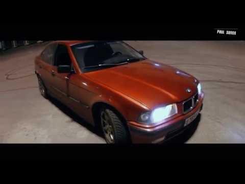 1 день с BMW / One Day With BMW